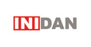 Honda Inidan