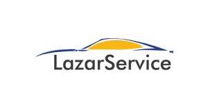 Lazar Service