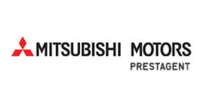 Mitsubishi Prestagent - Craiova
