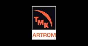 TMK Artrom Slatina